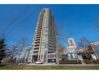 """Photo 20: 2903 2345 MADISON Avenue in Burnaby: Brentwood Park Condo for sale in """"ORA ONE"""" (Burnaby North)  : MLS®# R2370295"""