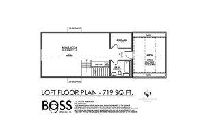 Photo 6: 11641 79 Avenue in Edmonton: Zone 15 House for sale : MLS®# E4258507