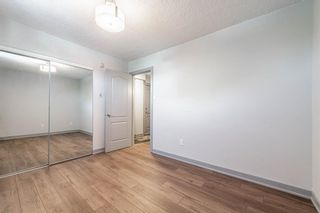 Photo 17: 203 1530 15 Avenue SW in Calgary: Sunalta Apartment for sale : MLS®# A1142672