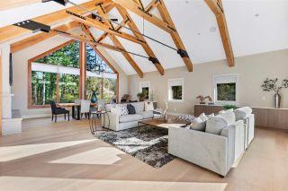 Photo 11: 13440 20 Avenue in Surrey: Crescent Bch Ocean Pk. House for sale (South Surrey White Rock)  : MLS®# R2588191