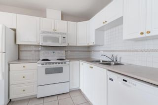 """Photo 13: 2007 612 SIXTH Street in New Westminster: Uptown NW Condo for sale in """"The Woodward"""" : MLS®# R2623549"""