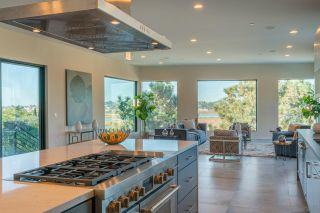 Photo 7: DEL MAR House for sale : 5 bedrooms : 2829 Racetrack View Dr