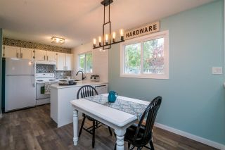 """Photo 7: 5935 SELKIRK Crescent in Prince George: Lower College House for sale in """"COLLEGE HEIGHTS"""" (PG City South (Zone 74))  : MLS®# R2408798"""