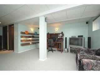 Photo 15: 115 Bender Bay in WINNIPEG: Maples / Tyndall Park Single Family Detached for sale (North West Winnipeg)  : MLS®# 1314233