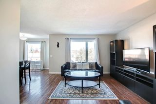Photo 5: 135 Country Hills Heights in Calgary: Country Hills Detached for sale : MLS®# A1153171