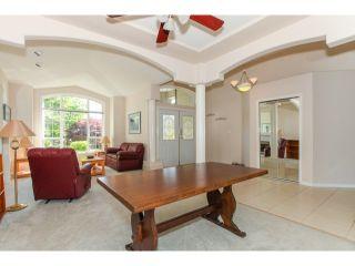 "Photo 5: 23887 ZERON Avenue in Maple Ridge: Albion House for sale in ""KANAKA RIDGE ESTATES"" : MLS®# V1128671"