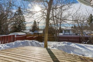 Photo 37: 5535 Dalrymple Hill NW in Calgary: Dalhousie Detached for sale : MLS®# A1071835