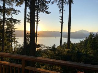 Photo 13: 365 OCEANVIEW Road: Lions Bay House for sale (West Vancouver)  : MLS®# R2478135