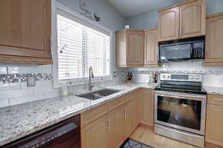 Photo 9: 1005 GOODWIN Court in Edmonton: Zone 58 House for sale : MLS®# E4262780