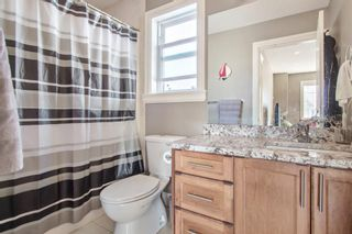 Photo 40: 121 Channelside Common SW: Airdrie Detached for sale : MLS®# A1081865