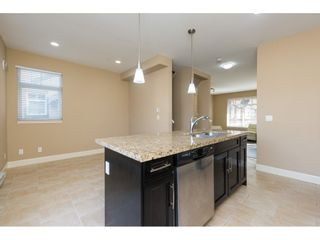 """Photo 10: 119 2979 156 Street in Surrey: Grandview Surrey Townhouse for sale in """"Enclave"""" (South Surrey White Rock)  : MLS®# R2240327"""