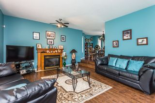 Photo 9: 34245 HARTMAN Avenue in Mission: Mission BC House for sale : MLS®# R2268149