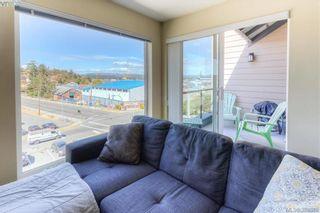 Photo 11: 413 1405 Esquimalt Rd in VICTORIA: Es Saxe Point Condo for sale (Esquimalt)  : MLS®# 796392
