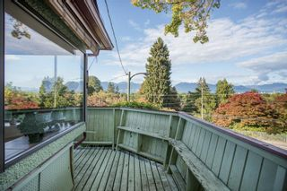 """Photo 6: 3635 W 14TH Avenue in Vancouver: Point Grey House for sale in """"POINT GREY"""" (Vancouver West)  : MLS®# R2615052"""