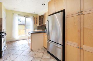Photo 13: 10623 83 Street in Edmonton: Zone 19 House for sale : MLS®# E4253859