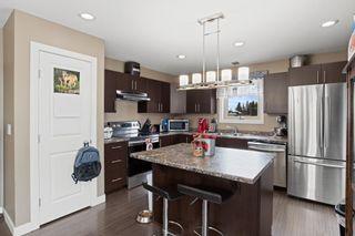 Photo 7: 2510 3 Avenue: Cold Lake House for sale : MLS®# E4245533
