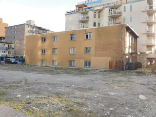 Photo 2: 1301 12 Avenue SW in Calgary: Beltline Residential Land for sale : MLS®# A1101849