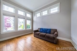 Photo 3: 39 5251 W Island Hwy in : PQ Qualicum North House for sale (Parksville/Qualicum)  : MLS®# 879939