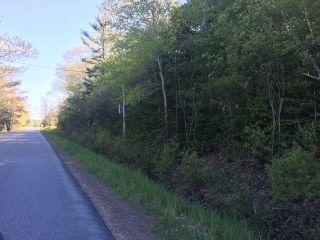 Photo 3: 1705 Antrim Road in Carrolls Corner: 35-Halifax County East Vacant Land for sale (Halifax-Dartmouth)  : MLS®# 202113716