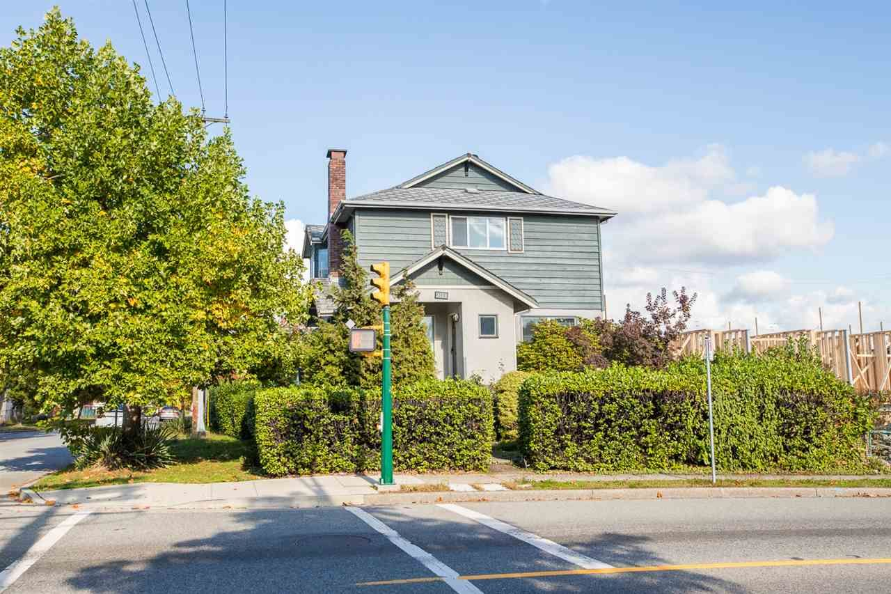 Photo 37: Photos: 2103 E 33RD Avenue in Vancouver: Victoria VE House for sale (Vancouver East)  : MLS®# R2511808