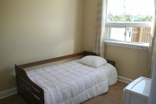Photo 8: : Single Family Detached for sale