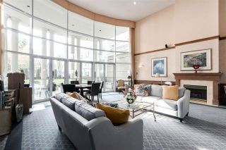 """Photo 20: 110 3098 GUILDFORD Way in Coquitlam: North Coquitlam Condo for sale in """"MARLBOROUGH HOUSE"""" : MLS®# R2586455"""