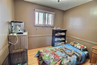 Photo 11: 2971 15th Avenue East in Prince Albert: Carlton Park Residential for sale : MLS®# SK858755