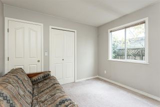 Photo 31: 19034 DOERKSEN Drive in Pitt Meadows: Central Meadows House for sale : MLS®# R2519317