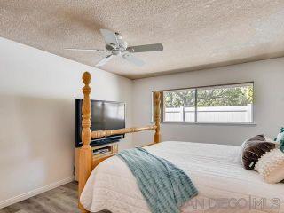 Photo 11: RANCHO BERNARDO Townhouse for sale : 2 bedrooms : 11401 Matinal Cir in San Diego