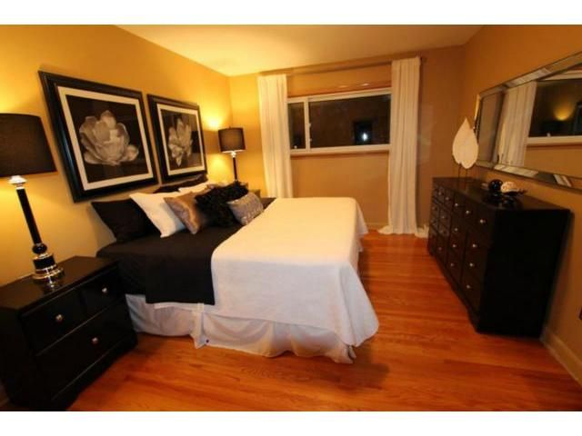 Photo 8: Photos: 659 Brock Street in WINNIPEG: River Heights / Tuxedo / Linden Woods Residential for sale (South Winnipeg)  : MLS®# 1310354