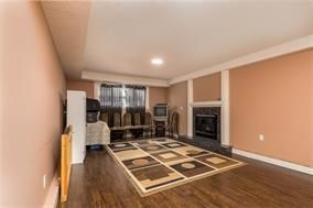 Photo 13: 3246 ATWATER Crescent in Abbotsford: Abbotsford West House for sale : MLS®# R2258794