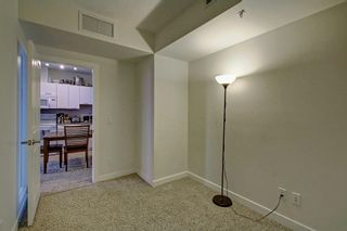 Photo 13: 1504 3830 Brentwood Road NW in Calgary: Brentwood Apartment for sale : MLS®# A1092969
