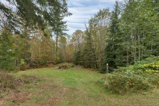Photo 14: 4195 York Rd in : CR Campbell River South House for sale (Campbell River)  : MLS®# 858304