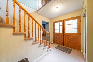Photo 3: 7681 BARRYMORE Drive in Delta: Nordel House for sale (N. Delta)  : MLS®# R2613211