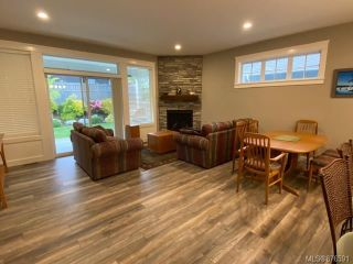 Photo 14: 11 2991 North Beach Dr in : CR Campbell River North Half Duplex for sale (Campbell River)  : MLS®# 876591