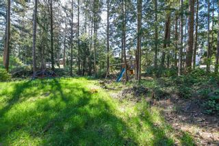 Photo 79: 737 Sand Pines Dr in : CV Comox Peninsula House for sale (Comox Valley)  : MLS®# 873469