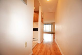 Photo 3: 505 6595 WILLINGDON AVENUE in Burnaby: Metrotown Condo for sale (Burnaby South)  : MLS®# R2539409