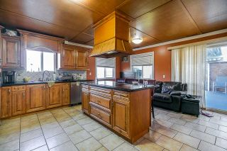 Photo 6: 190 DEFEHR Road in Abbotsford: Aberdeen House for sale : MLS®# R2537076