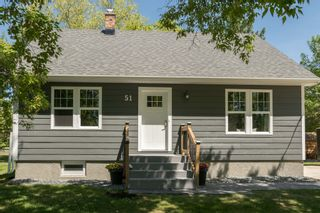 Photo 3: 51 McLennan Road: St. Andrews Single Family Detached for sale (R13)  : MLS®# 1915313