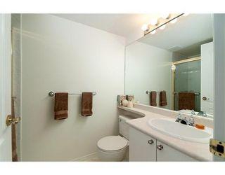 Photo 7: # 301 2340 HAWTHORNE AV in Port Coquitlam: Condo for sale : MLS®# V865350