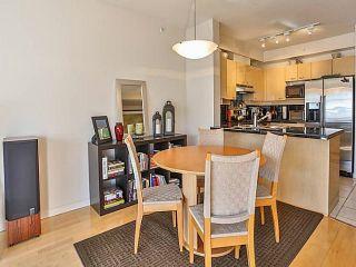 Photo 6: 606 2228 Marstrand Avenue in Solo: Home for sale : MLS®# V1033205