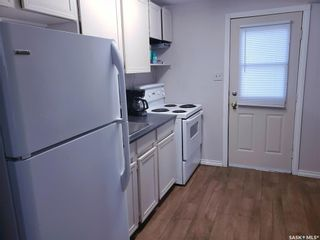 Photo 11: 65 30th Street East in Prince Albert: East Hill Residential for sale : MLS®# SK873806