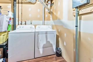 Photo 16: 60 287 SOUTHAMPTON Drive SW in Calgary: Southwood Row/Townhouse for sale : MLS®# A1120108