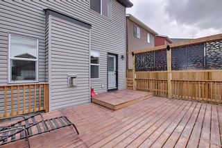 Photo 27: 50 Nolanfield Terrace NW in Calgary: Nolan Hill Detached for sale : MLS®# A1094076