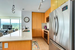 """Photo 16: 2203 301 CAPILANO Road in Port Moody: Port Moody Centre Condo for sale in """"THE RESIDENCES"""" : MLS®# R2612329"""