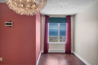 Photo 25: 105 1350 S Island Hwy in : CR Campbell River Central Condo for sale (Campbell River)  : MLS®# 877036