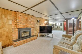 Photo 19: 3512 Brenner Drive NW in Calgary: Brentwood Detached for sale : MLS®# A1100556