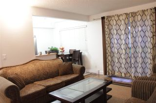 Photo 9: 13502 79A Avenue in Surrey: West Newton 1/2 Duplex for sale : MLS®# R2409194