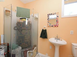 Photo 16: 1420 Haultain St in VICTORIA: Vi Oaklands House for sale (Victoria)  : MLS®# 809645