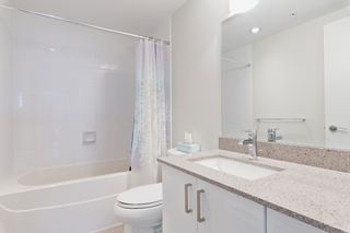 """Photo 11: 1101 125 COLUMBIA Street in New Westminster: Downtown NW Condo for sale in """"NORTHBANK"""" : MLS®# R2231042"""